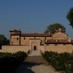 Antica Corte Pallavicina