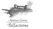 http://www.anticacortepallavicinarelais.com
